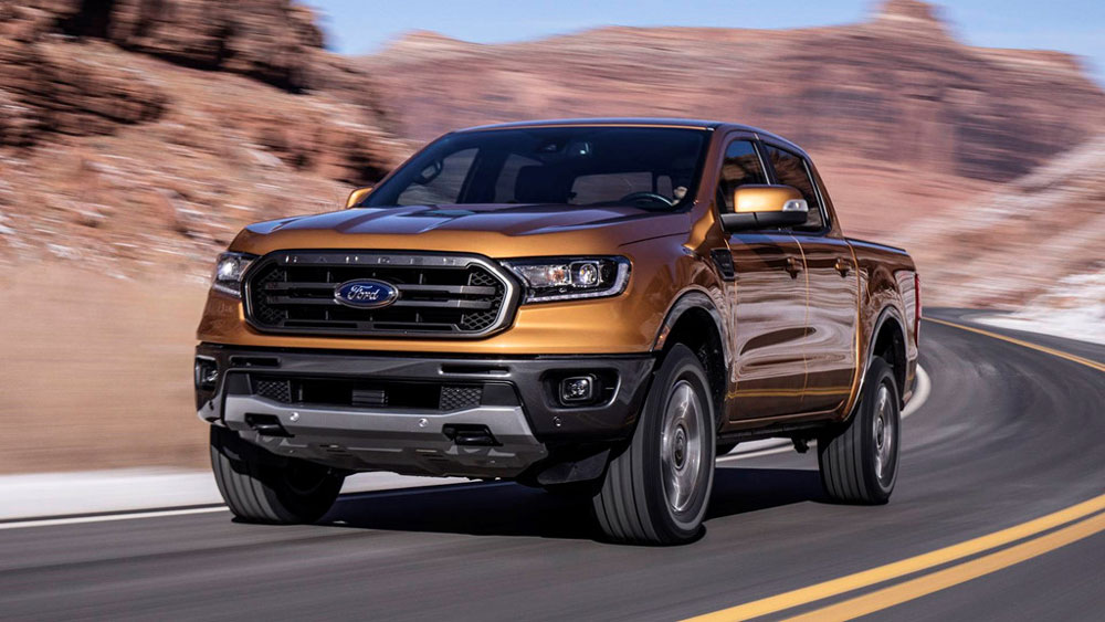 ngoai-that-ford-ranger-forddaily-3