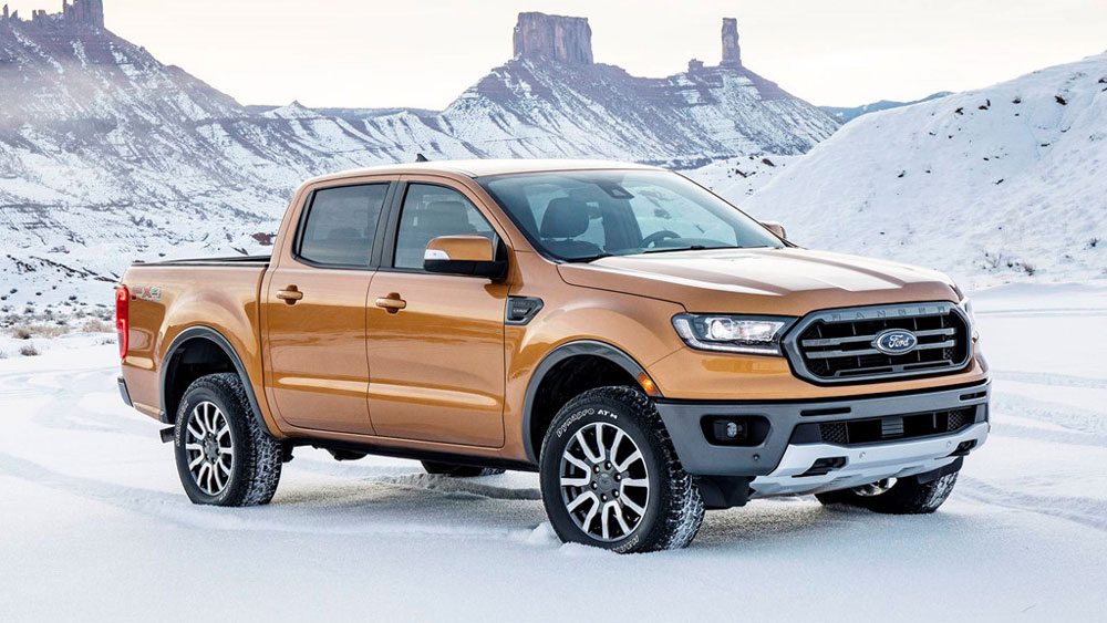 ngoai-that-ford-ranger-forddaily-2